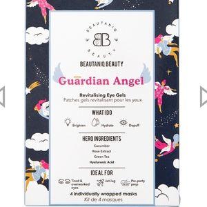 Beautaniq Beauty Angel Revitalising Eye G